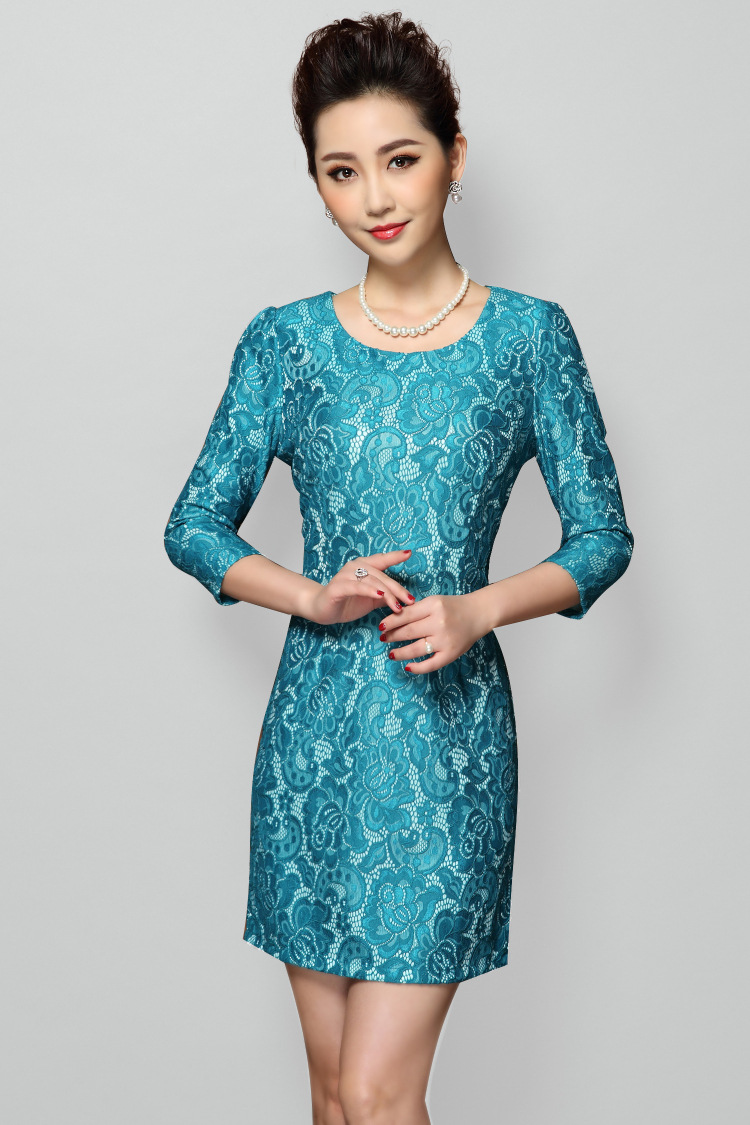 Заказать Одежду Из Китая Дешево Доставка