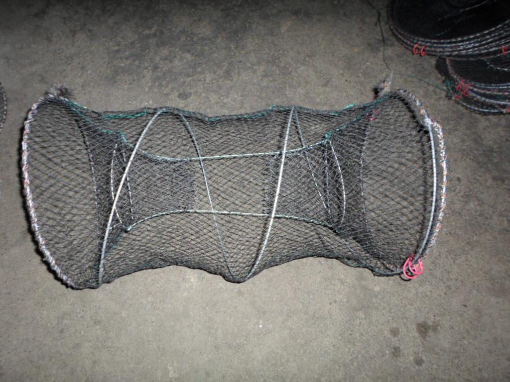 купить рыболовные косынки наложенным платежом