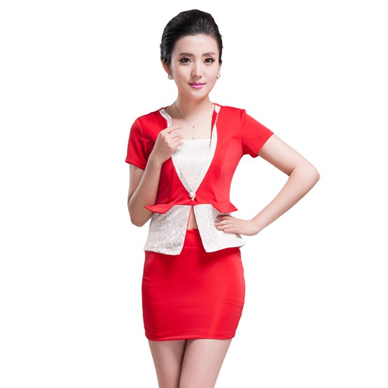 Женская Офисная Одежда Интернет Магазин С Доставкой