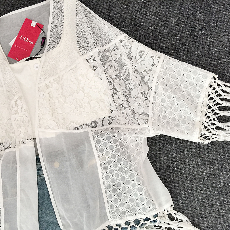 Белая Блузка Купить В Екатеринбурге