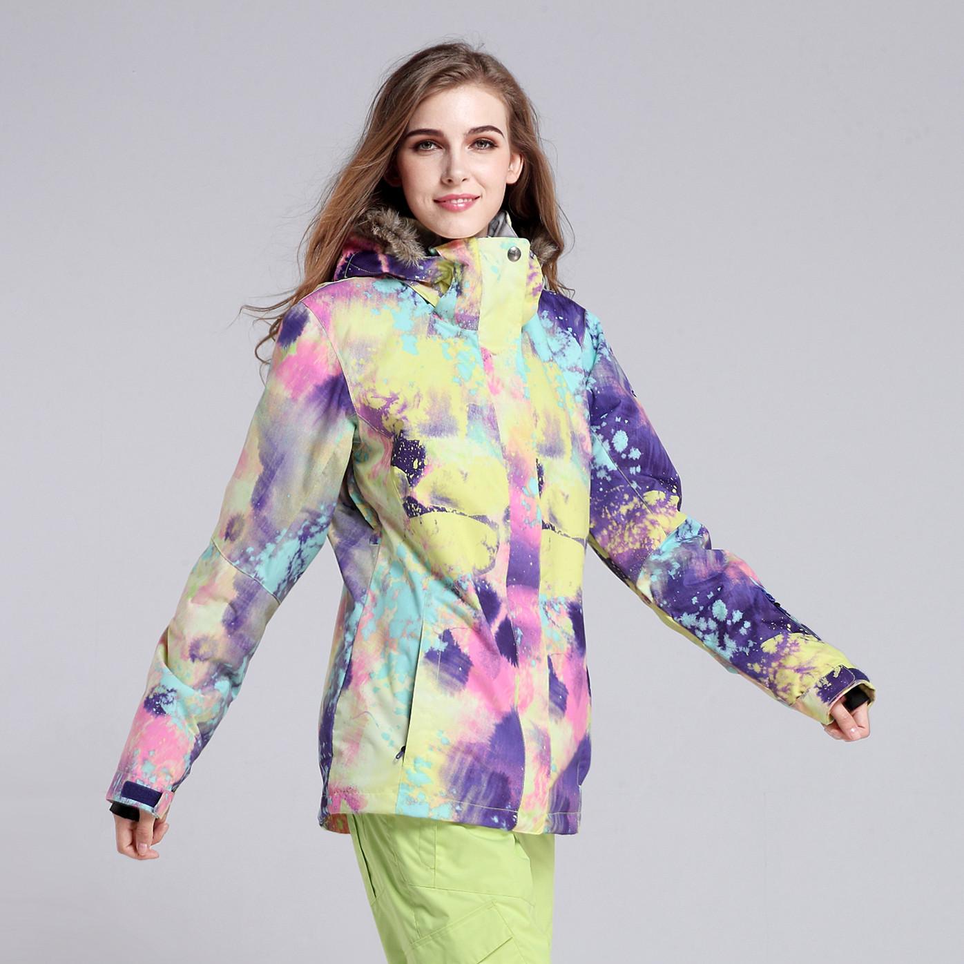 Сайт с доставкой одежды Самара