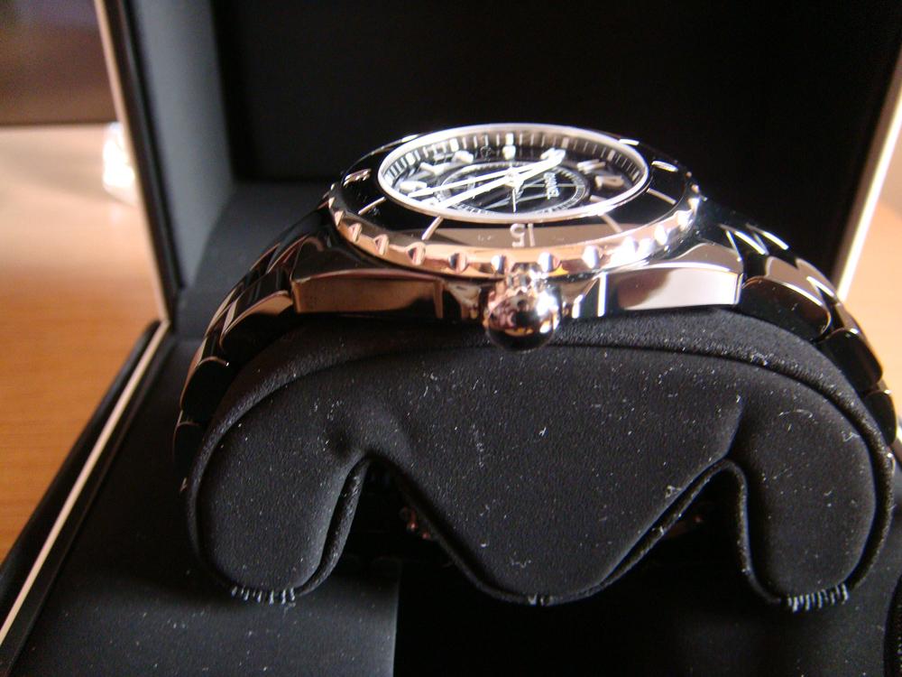 Сумки и часы Michael Kors: сколько стоят и где купить