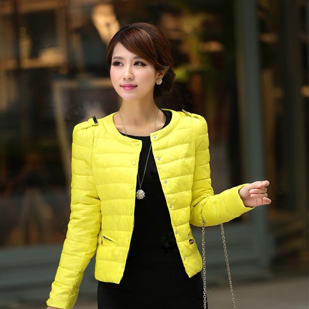 Таобао куртки женские весна