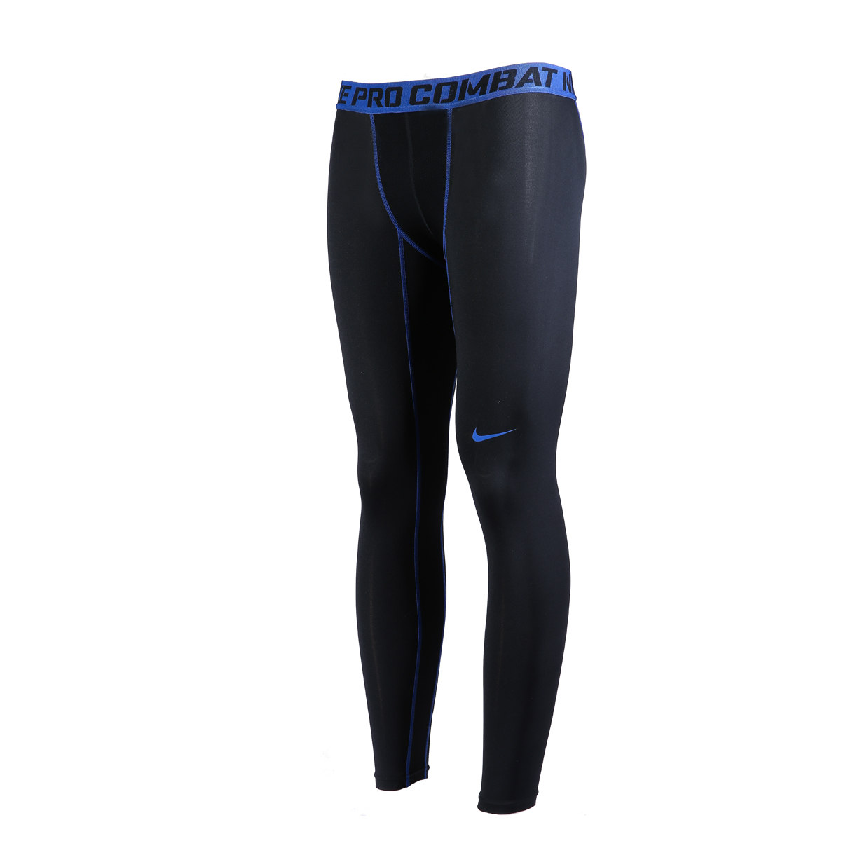 Спортивные брюки nike с доставкой