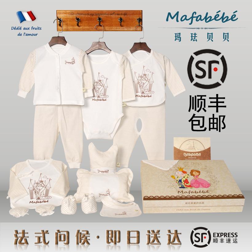 Одежда для новорождённых купить в спб