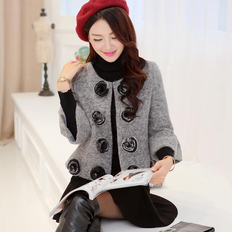 Распродажа пальто женское Самара