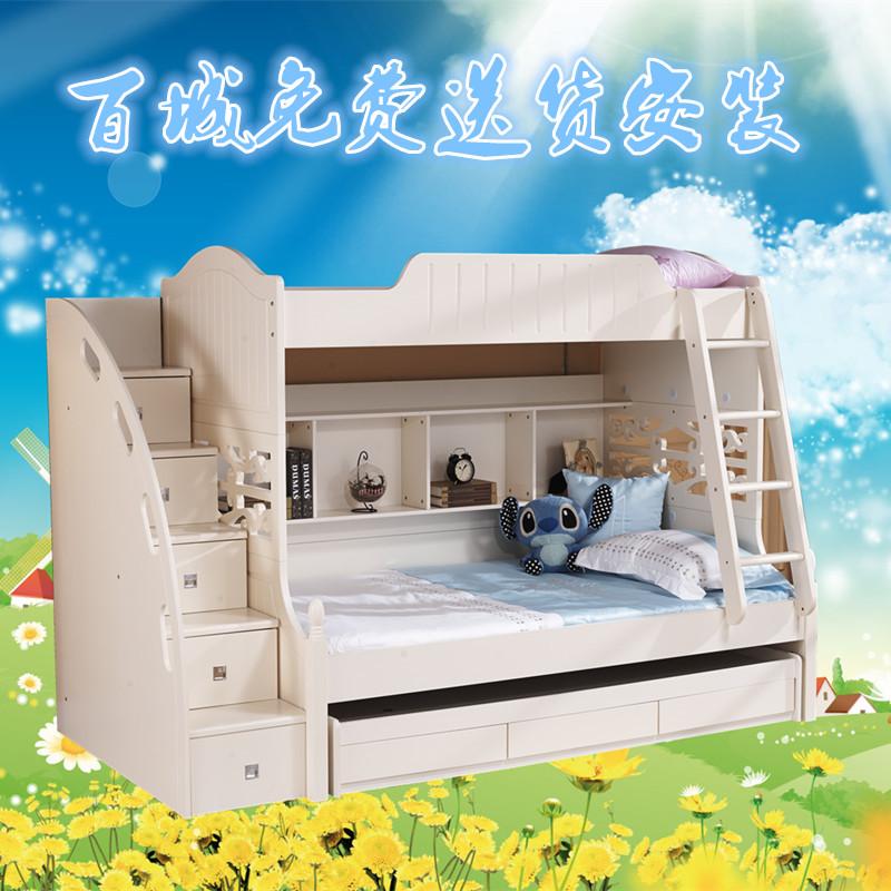 кровать для ребенка от 3 лет купить в самаре