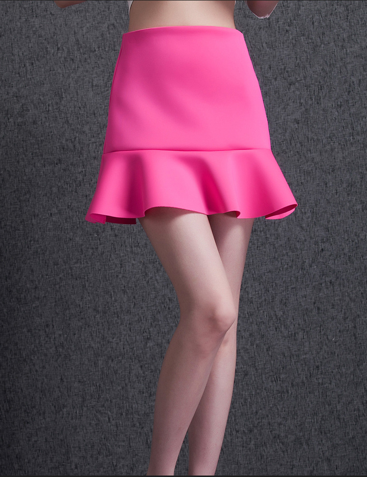 Хочу юбку Самара