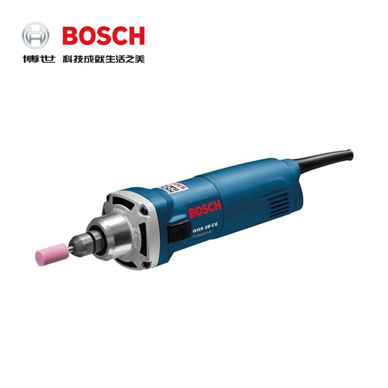 Мини-шлифмашина Bosch ggs28ce, купить в интернет магазине