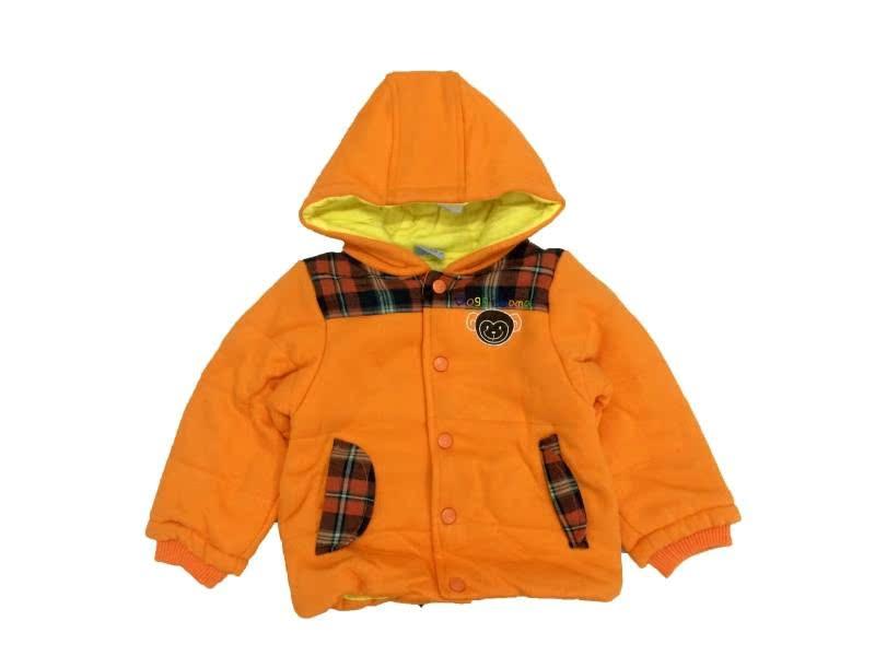 Куртка бейна спб