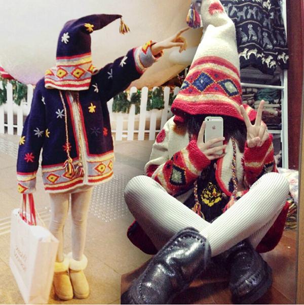Белые свитера женские с доставкой