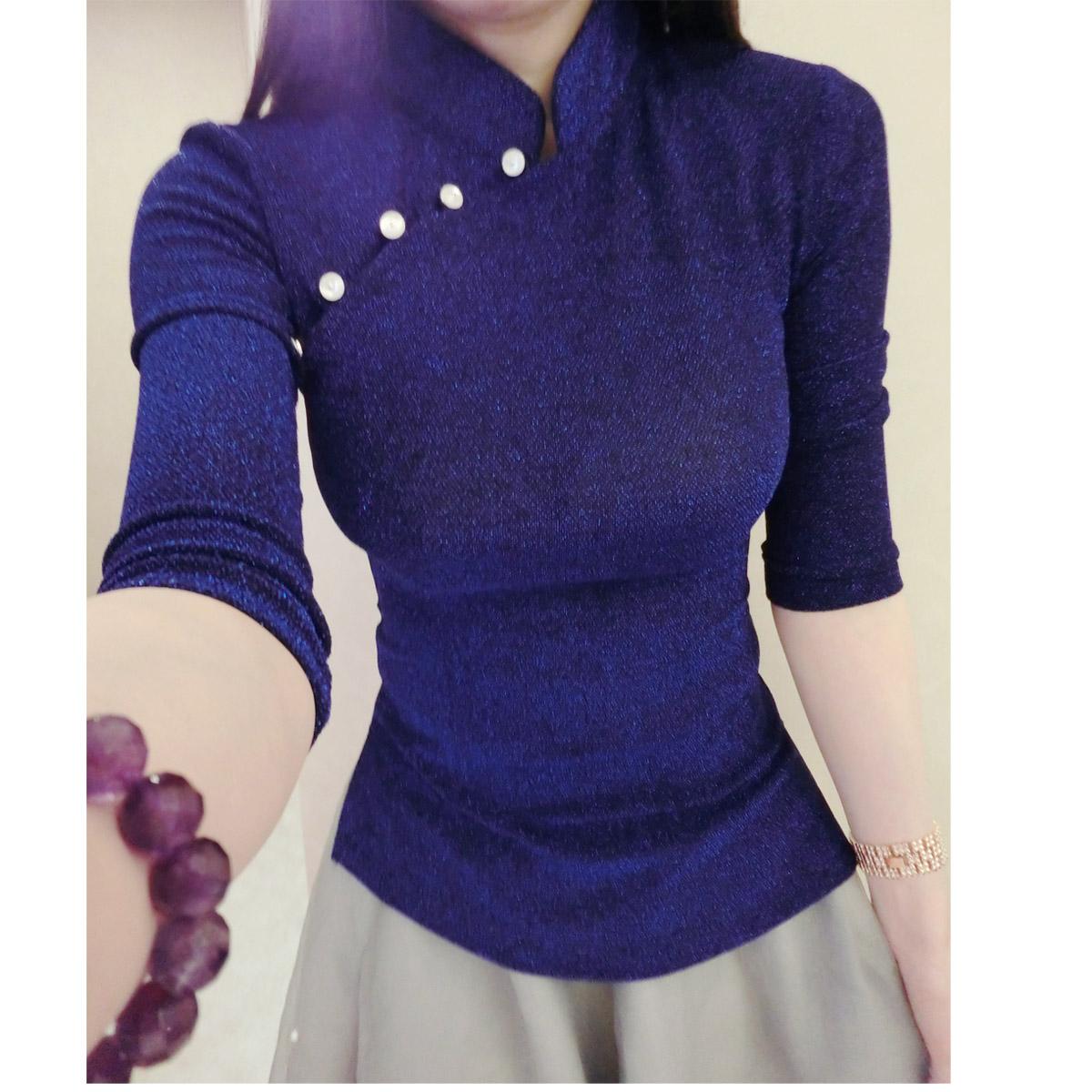 Хочу блузку в нижнем новгороде