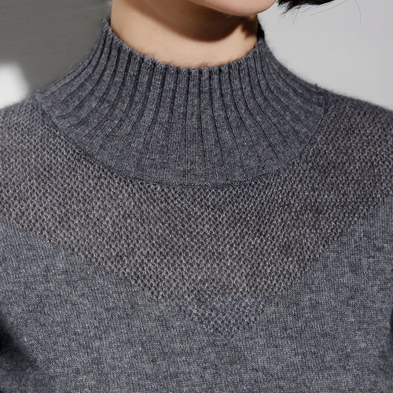 Bgl женская одежда интернет магазин доставка