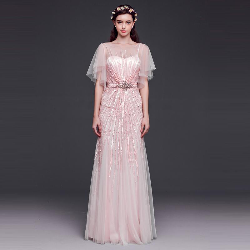 Купить Вечернее Платье Петербург