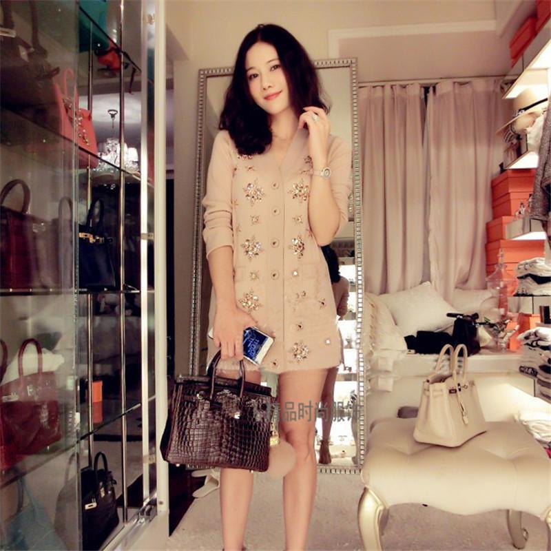 Купить Одежду Зара В Интернет Магазине