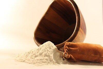 worth nuru extract powder dunori
