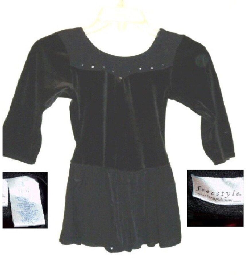 Платье для фигурного катания с доставкой