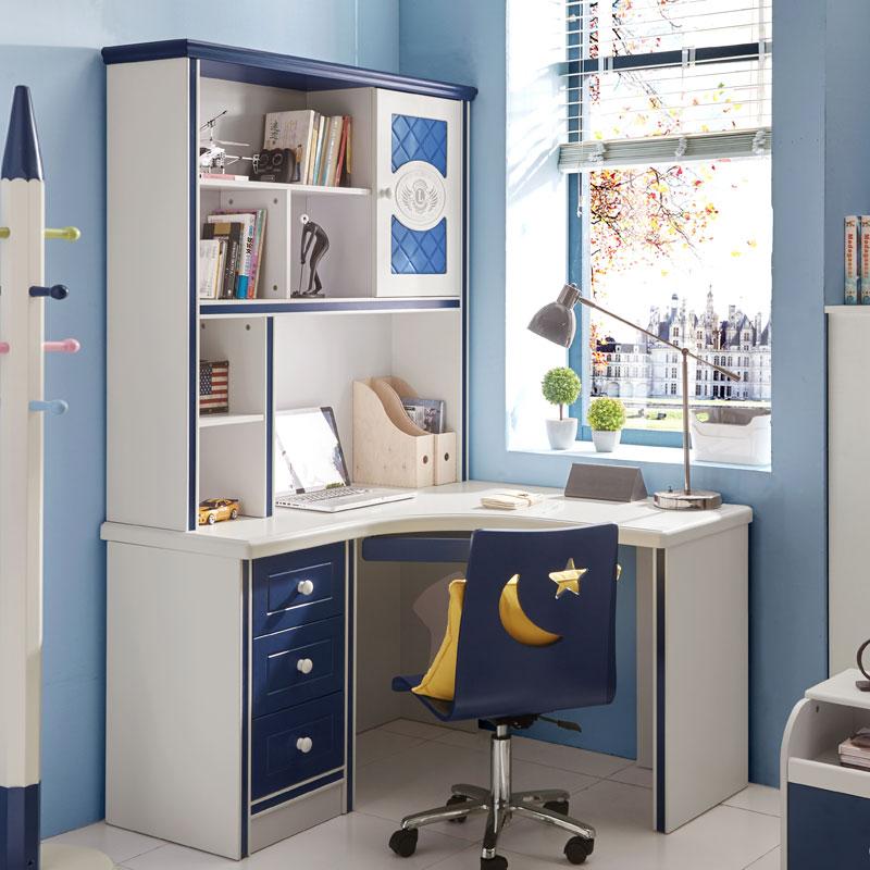 Книжный шкаф lin wood 4.7 355, купить в интернет магазине na.