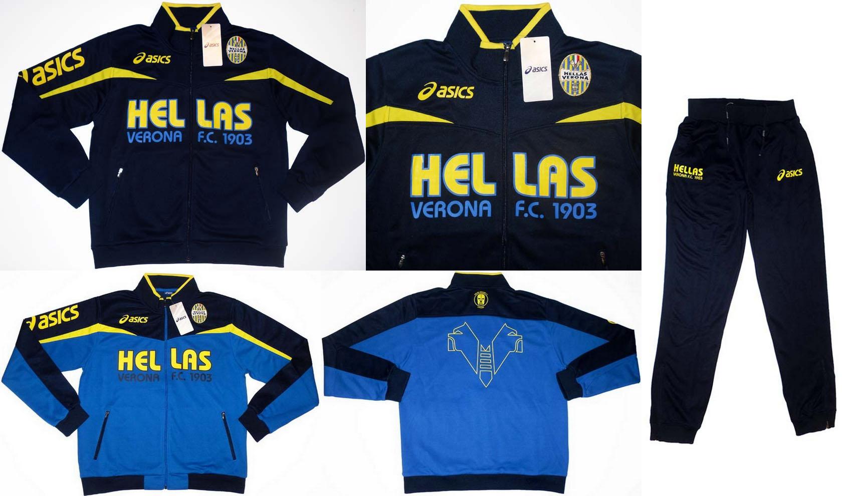 Спортивная Одежда Asics Интернет Магазин