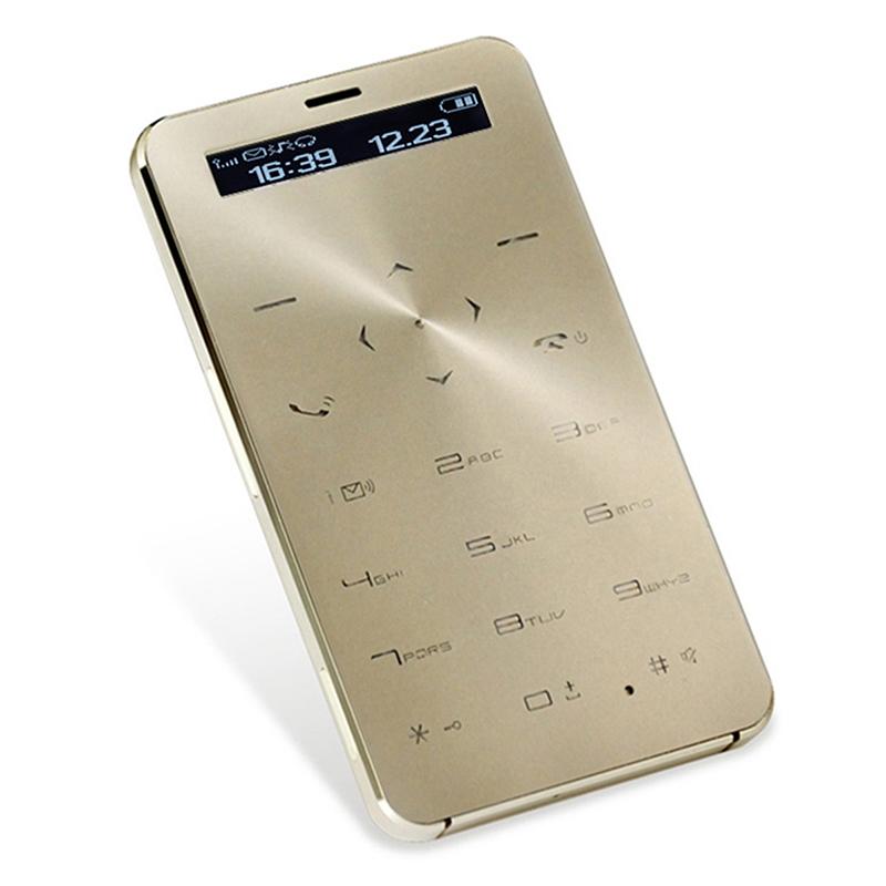 мобильные телефоны женщин для знакомств