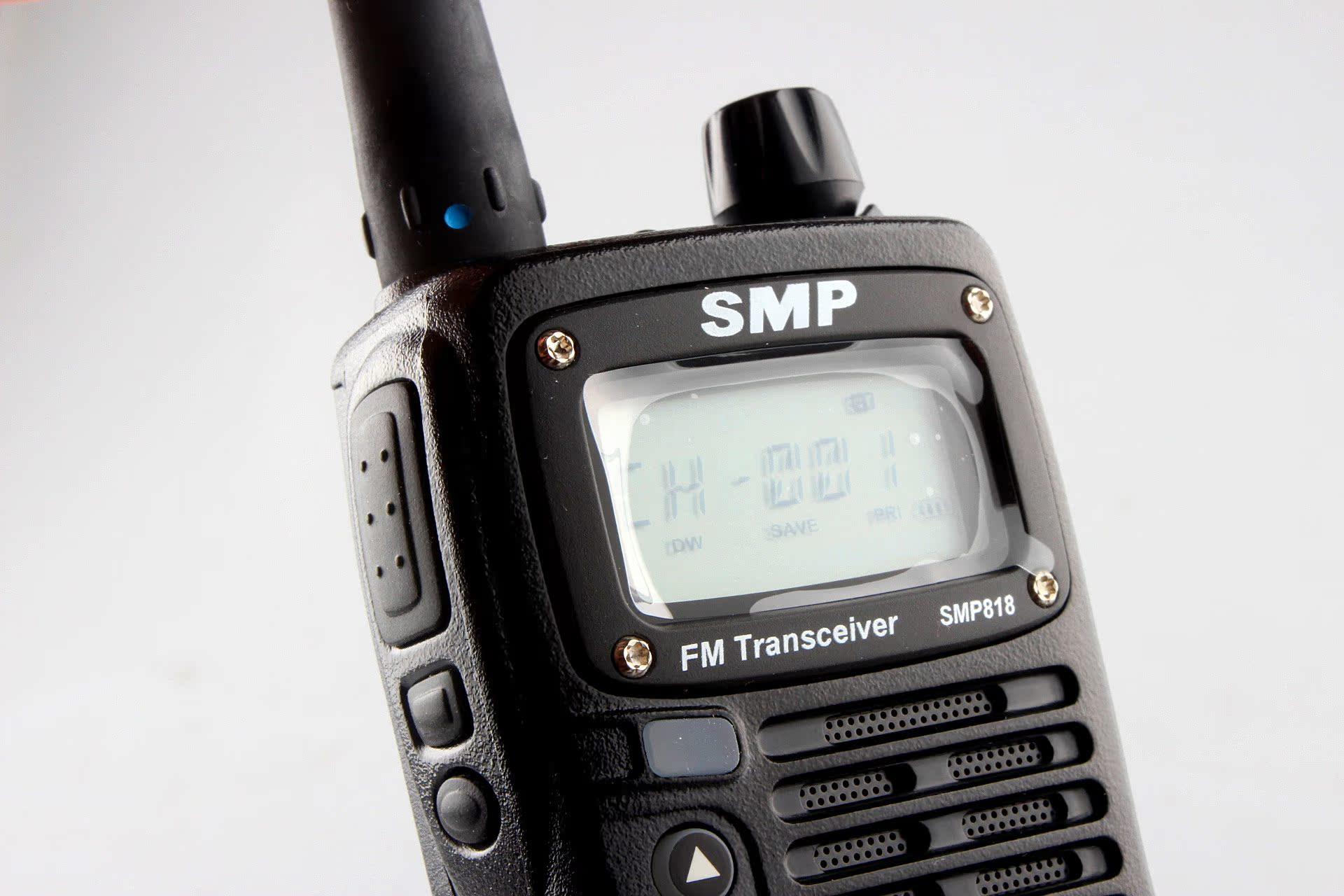 рация motorola smp-818 инструкция