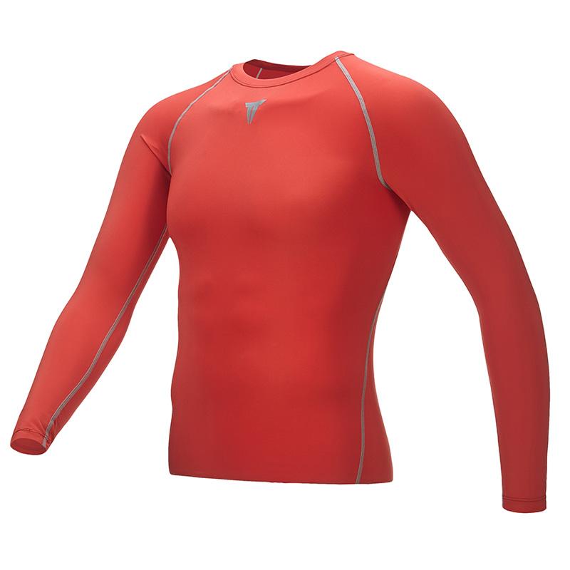 Дешевая Одежда Для Фитнеса С Доставкой