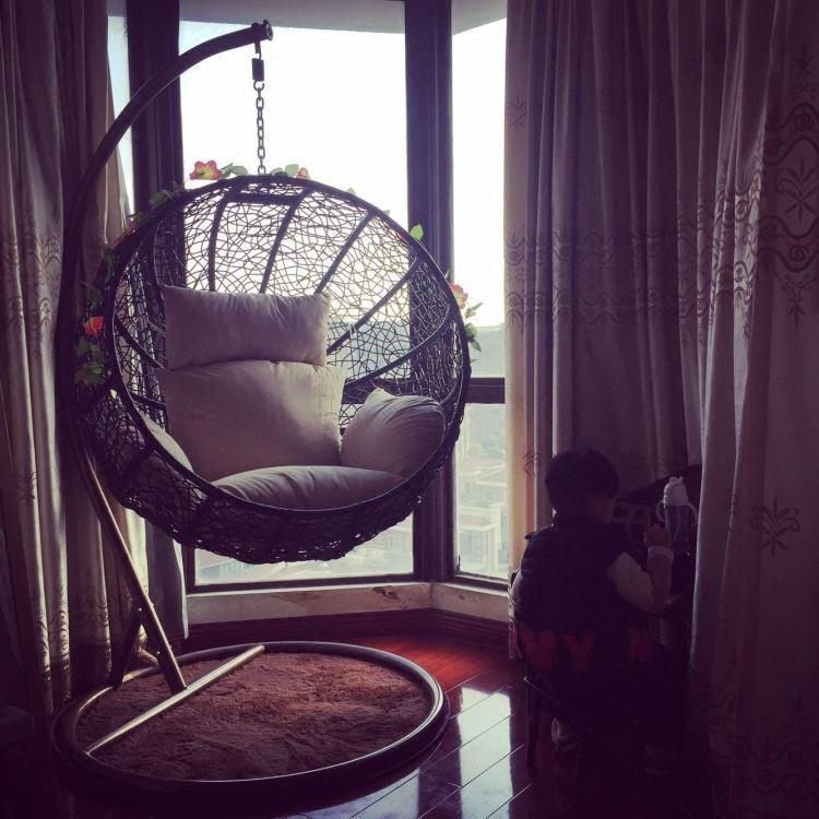 Кресло-качалка other, купить в интернет магазине nazya.com с.