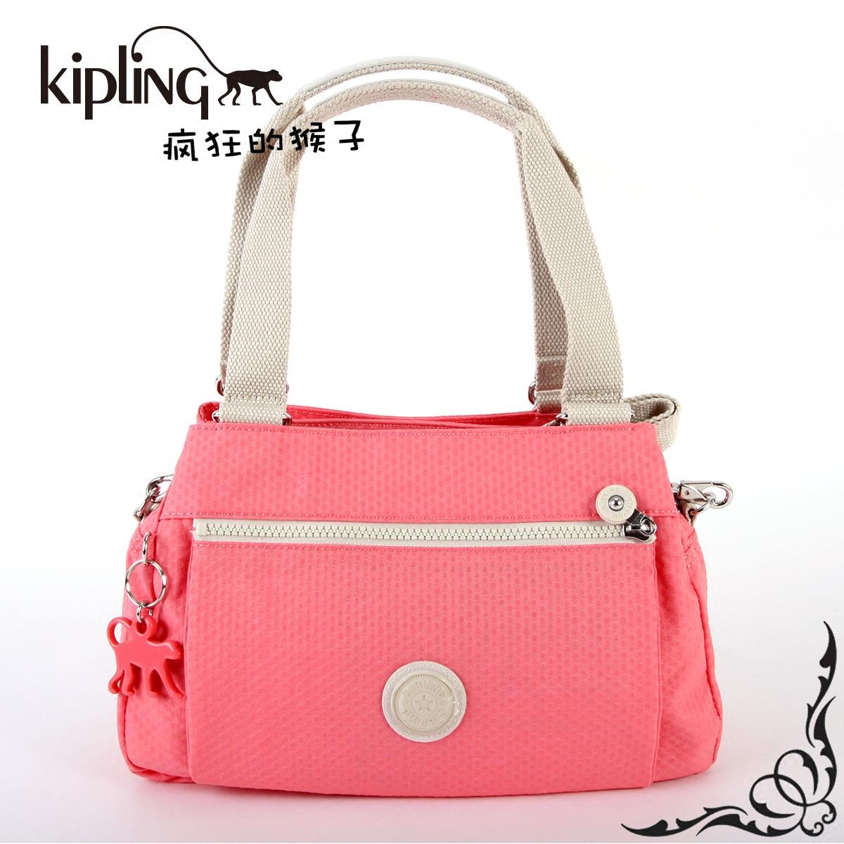 сумка Kipling купить : Kipling k spf orelie