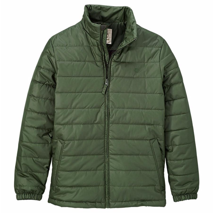 Куртка timberland спб