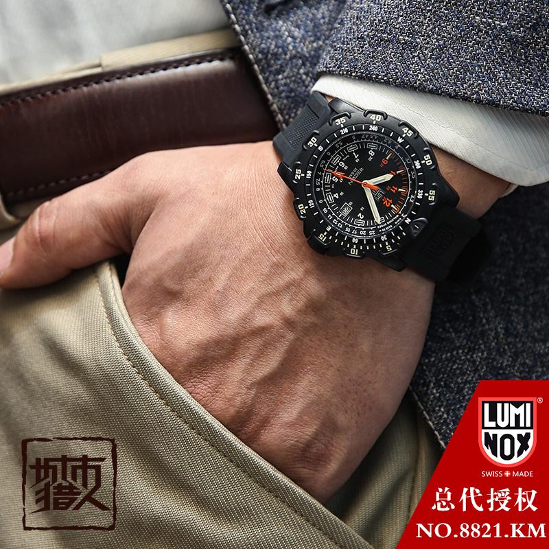 Наручные часы для левшей купить
