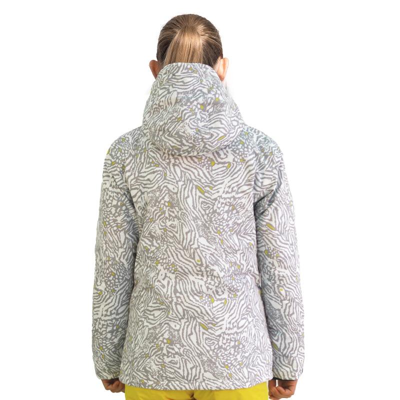 Лыжная одежда Москва