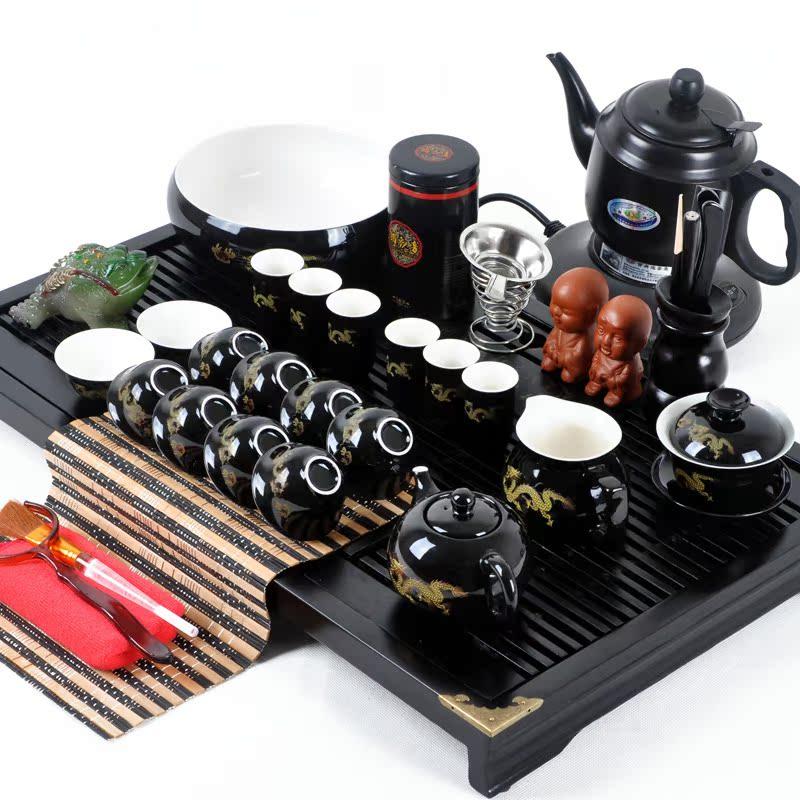 купить пурпурный чай чанг-шу в архангельске