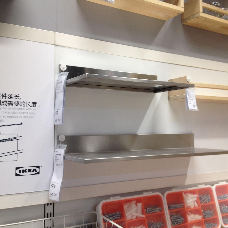 P2 740,61 двухслойные из нержавеющей стали материал для ванной полки