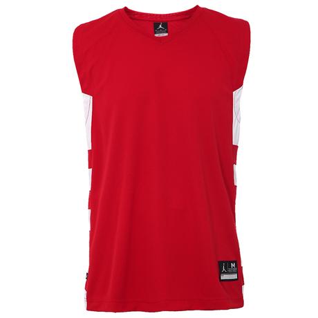 Самая Дешевая Спортивная Одежда С Доставкой