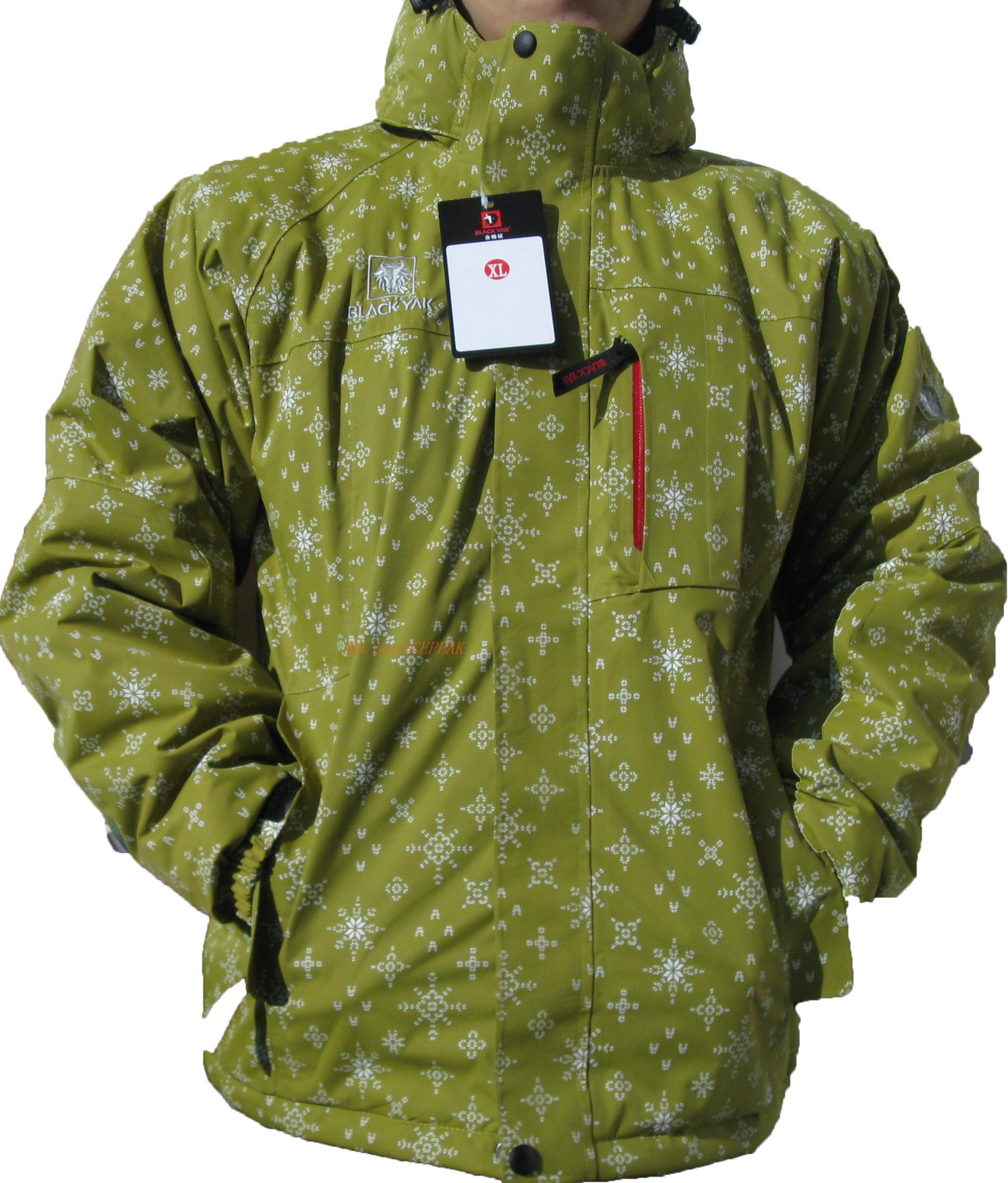 Дешевая одежда на заказ Самара