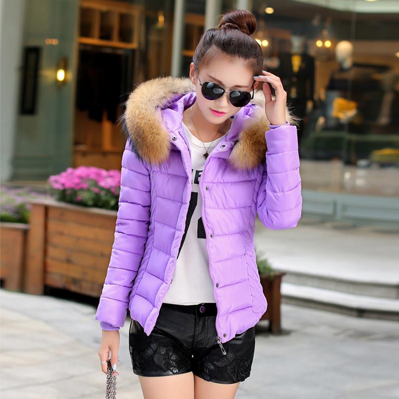 Распродажа зимних курток Самара