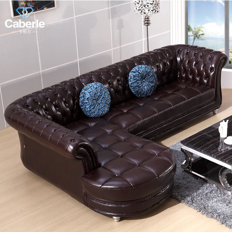 Кожаный диван куплю в Москве с доставкой