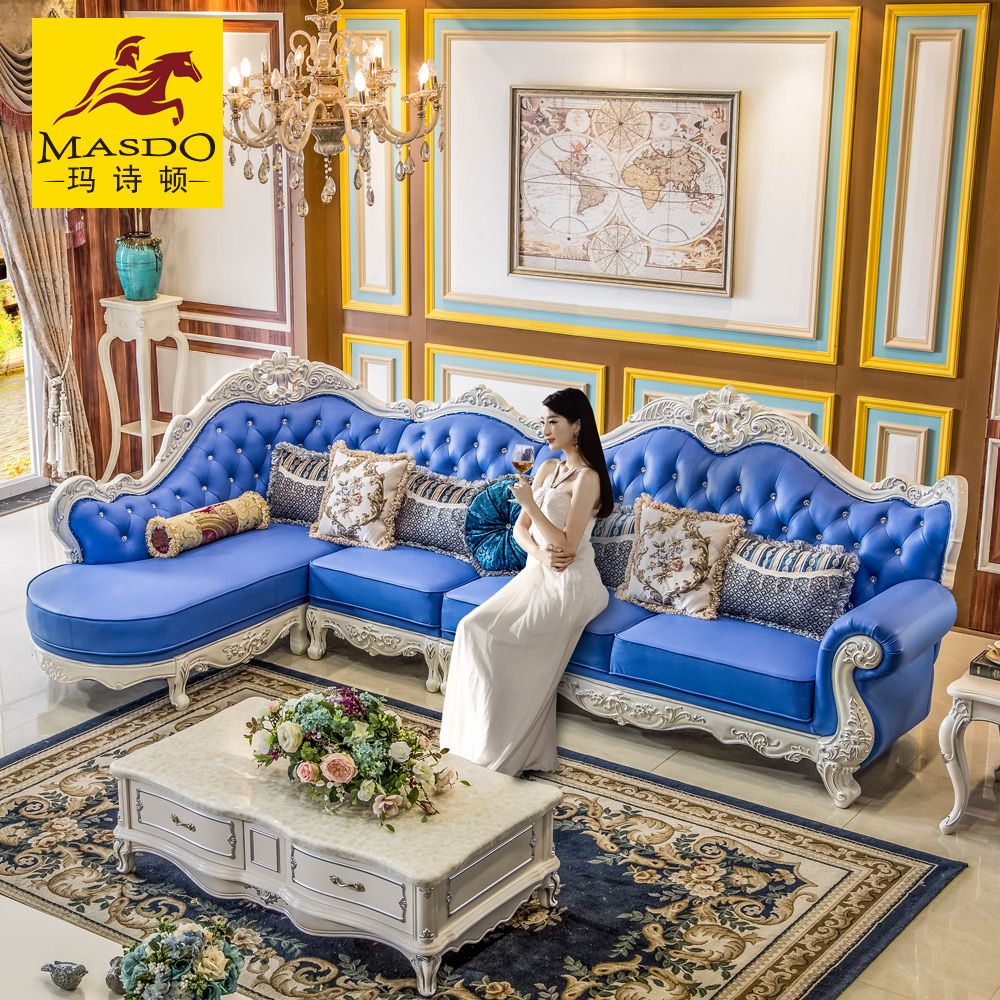 Кожаный диван отзывы Москва с доставкой