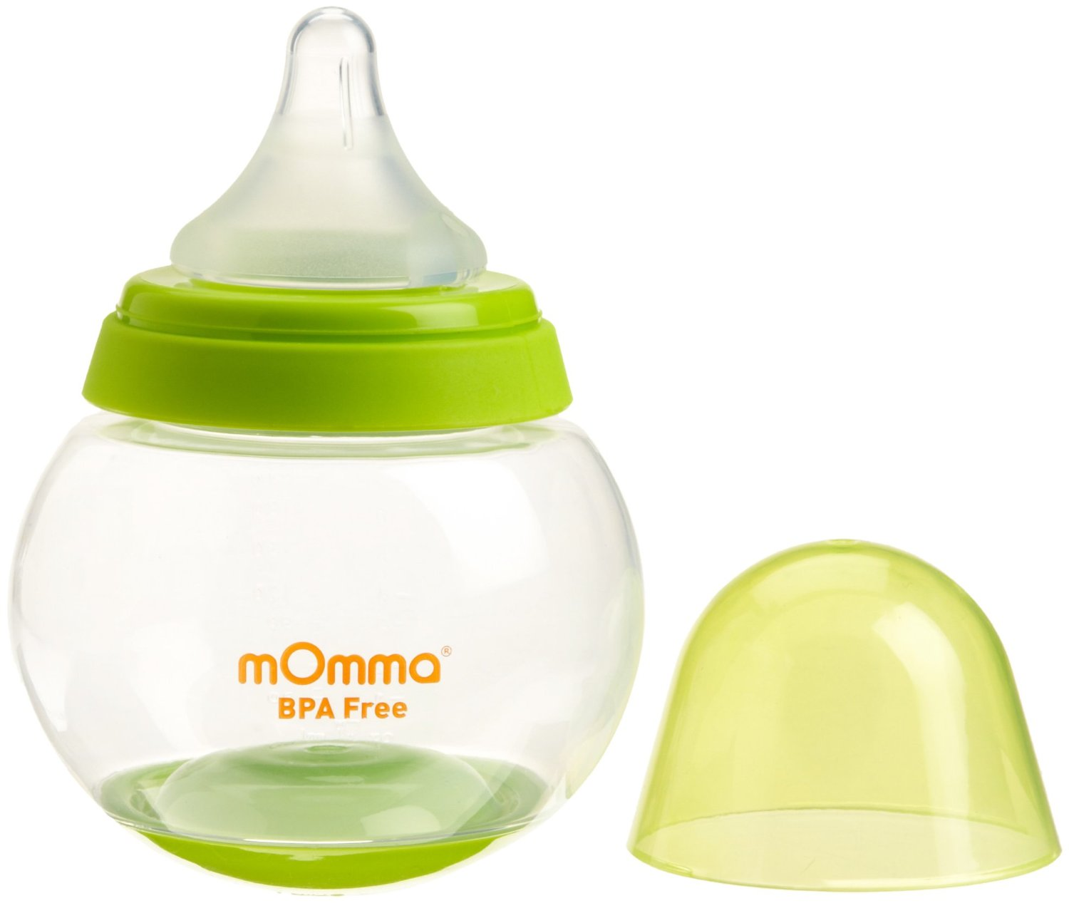 What are the best baby bottles when breastfeeding