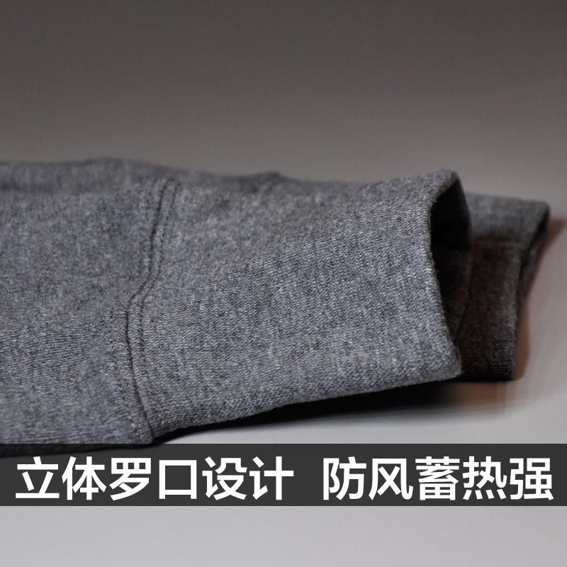 Купить теплую пижаму спб