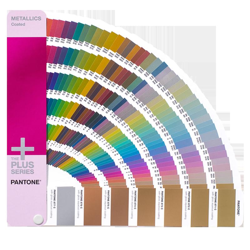 Пантон цвета краска купить