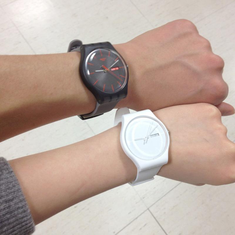 Наручные часы Цены в Курске на Наручные часы Купить