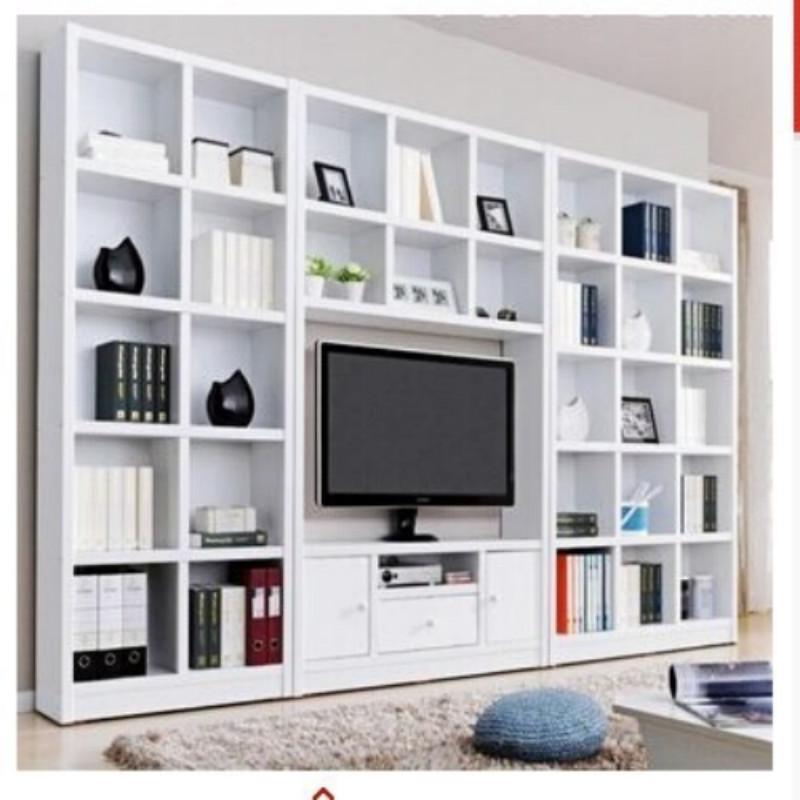 Тумба под телевизор, купить в интернет магазине nazya.com.