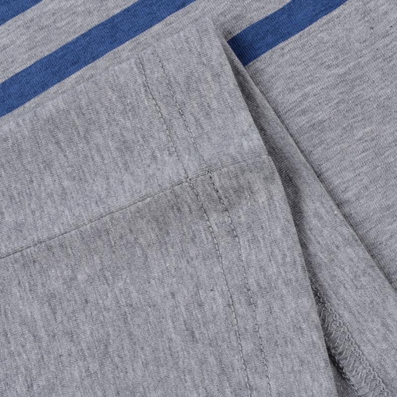 Polo одежда Самара
