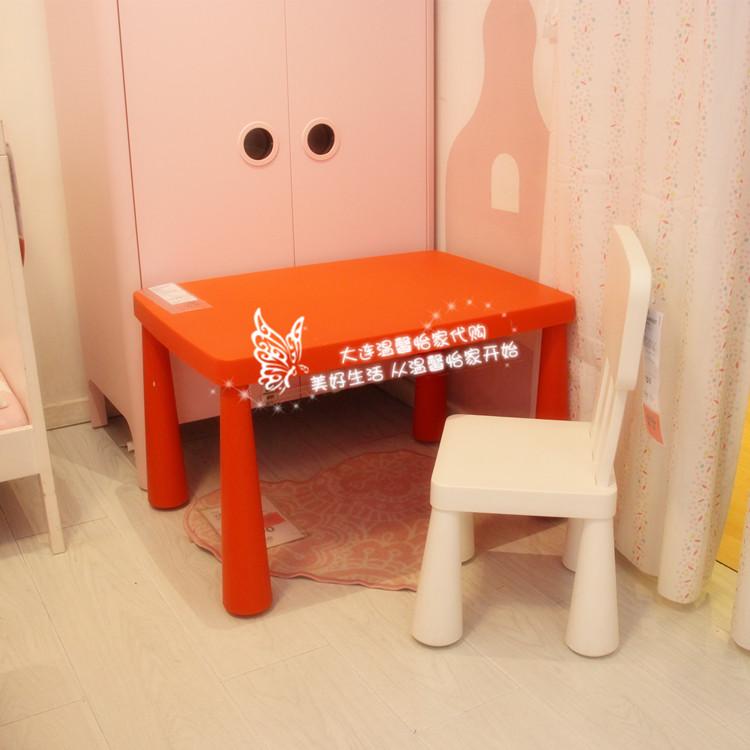 детский стол Ikea отзывы покупателей Nazyacom