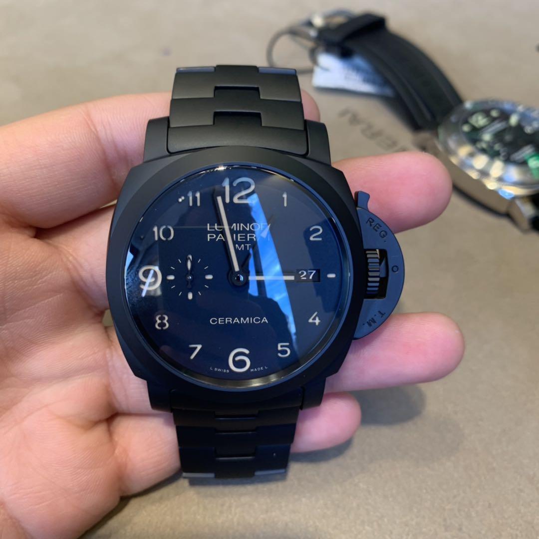В дубаях часы продать часы наручные php ultimatebb продать forums
