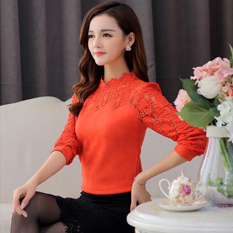 Оранжевая блузка в челябинске