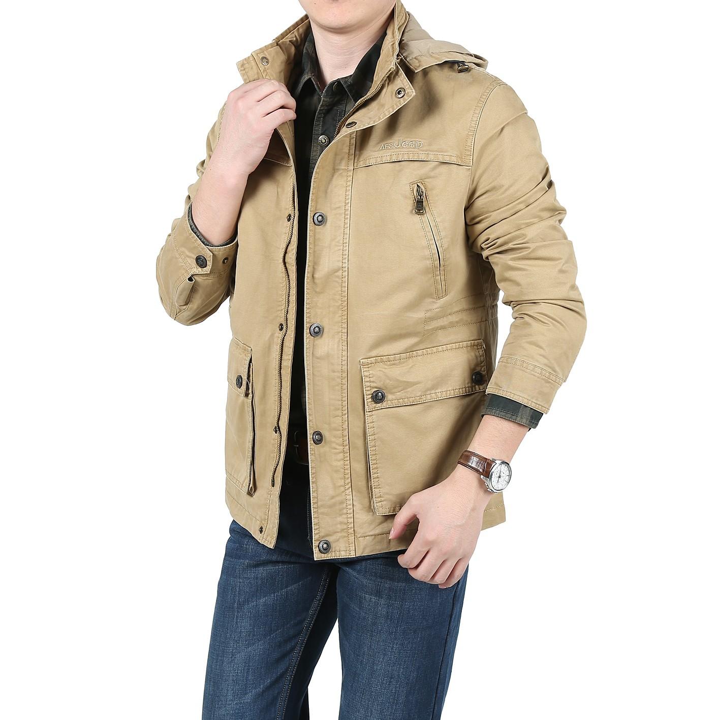 Куртки из китая Самара