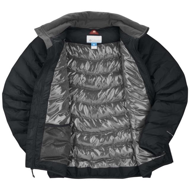 Куртки омни хит Москва