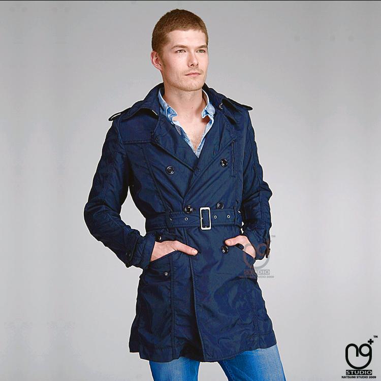 Купить Дешевую Мужскую Одежду